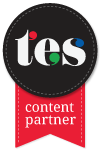 TES Teaching Resources, free lesson plans and worksheets