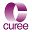 CUREE logo